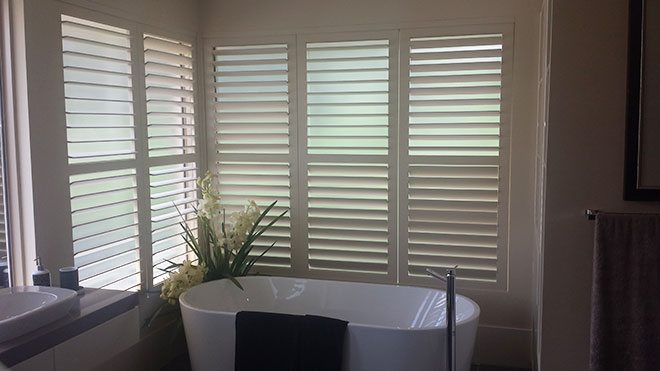 Image Result For Rollaway Shutters