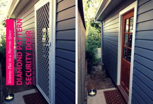 diamond-pattern-security-door-beacon-hill-2100 (1)