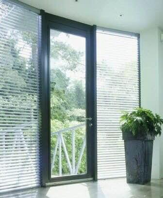 blinds4-26.10