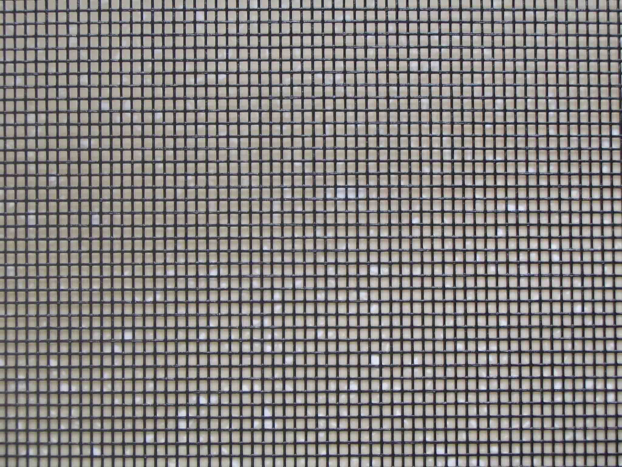 Fibreglass Mesh Australia Elite Home Improvements