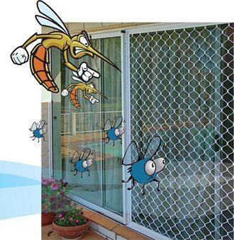 Sliding Door Closer Elite Home Improvements
