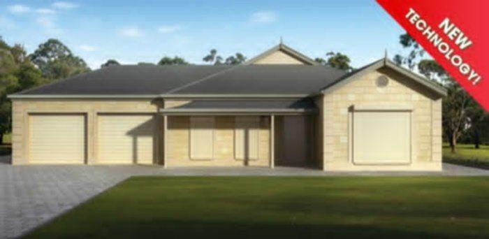 bushfire-roller-shutters