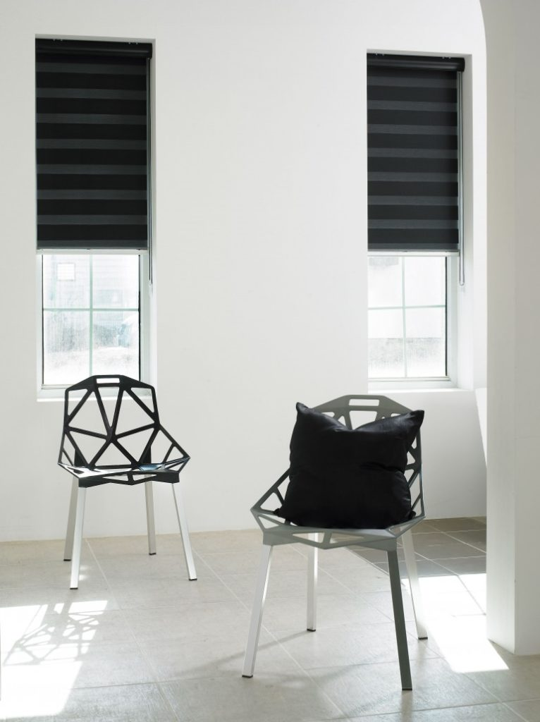 Lumen Blinds